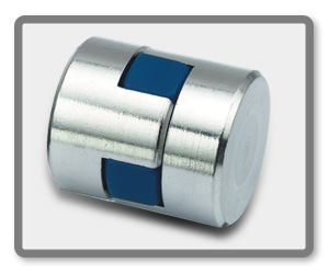 Design Guide - Jaw Couplings
