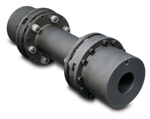TorsiFlex Coupling Product